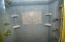 5802 PINEHURST CT, GRAND FORKS, ND 58201