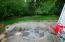 3665 LYNWOOD CIRCLE, GRAND FORKS, ND 58201