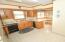 235 27TH AVE S, GRAND FORKS, ND 58201