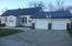 416 E AVE W, LAKOTA, ND 58344