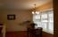 134 BREEZY HILLS COVE, GRAND FORKS, ND 58201
