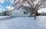 5020 W ELM Court, GRAND FORKS, ND 58203