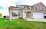 4707 LYNNBROOK Lane, GRAND FORKS, ND 58201