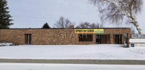 3325 S WASHINGTON Street, SUITE B, GRAND FORKS, ND 58201