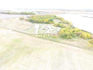 9325 35TH Street NE, CRARY, ND 58327