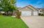 5540 E PRAIRIEWOOD Drive, GRAND FORKS, ND 58201