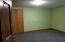 622 15TH AVE S, GRAND FORKS, ND 58201