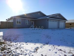 1102 16TH Street SE, DEVILS LAKE, ND 58301