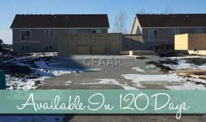 5646 LOU ANN ST, GRAND FORKS, ND 58201
