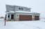 297 EMERALD LN, GRAND FORKS, ND 58201