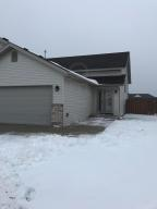 1768 38TH Avenue S, GRAND FORKS, ND 58201