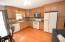 901 13TH AVENUE S, GRAND FORKS, ND 58201