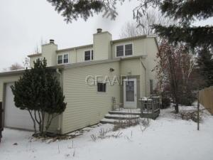 2207 S 20TH Street, GRAND FORKS, ND 58201
