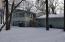 15452 140TH STREET NE, THIEF RIVER FALLS, MN 56701