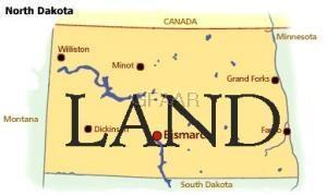 RURAL ALLENDALE TOWNSHIP, GRAND FORKS, ND 58200