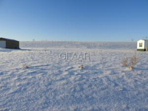 - VALLEY DRIVE, DEVILS LAKE, ND 58301