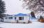1914 22ND AVE S, GRAND FORKS, ND 58201