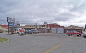 2915 WASHINGTON STREET S B, GRAND FORKS, ND 58201