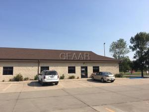 4575 32ND AVE S, GRAND FORKS, ND 58201