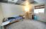 2367 38TH ST S, GRAND FORKS, ND 58201