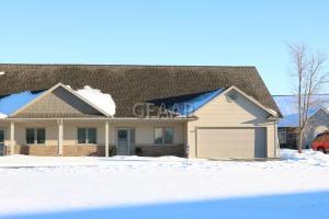 5837 FOUNTAIN VISTA Drive, GRAND FORKS, ND 58201