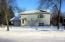 4215 WALNUT Street, GRAND FORKS, ND 58201