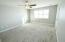 3901 35TH ST S, GRAND FORKS, ND 58201