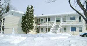 1117 25TH Avenue S, GRAND FORKS, ND 58201
