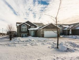 3803 S 18TH Street, GRAND FORKS, ND 58201