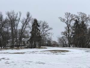 928 142ND Avenue SE, GALESBURG, ND 58035