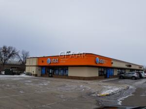 2550 S COLUMBIA Road, GRAND FORKS, ND 58201