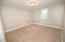 2081 42ND AVE S, GRAND FORKS, ND 58201