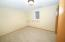 2519 11TH Avenue S, GRAND FORKS, ND 58201