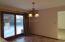 301 CIRCLE HILLS Drive, GRAND FORKS, ND 58201