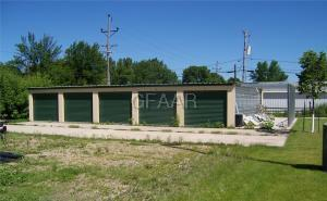 1320 9TH AVENUE S, GRAND FORKS, ND 58201