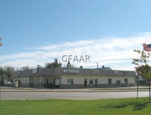 910 CENTRAL AVENUE, E GRAND FORKS, MN 56721
