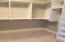 541 AVIAMAR CIRCLE, GRAND FORKS, ND 58201