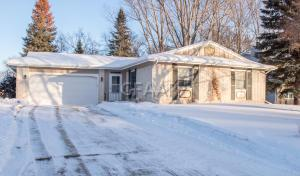 1501 19TH ST NW, EAST GRAND FORKS, MN 56721