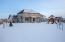 5760 ORCHID Circle, GRAND FORKS, ND 58201