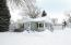 819 15TH AVENUE S, GRAND FORKS, ND 58201