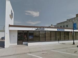 211 4TH Street NE, DEVILS LAKE, ND 58301