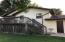 509 MAPLEWOOD Drive, THOMPSON, ND 58278