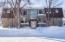 1815 21ST AVENUE S #316, GRAND FORKS, ND 58201