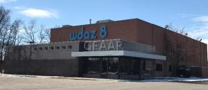 2220 S WASHINGTON Street, GRAND FORKS, ND 58201