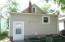 413 OAK Street, GRAND FORKS, ND 58201