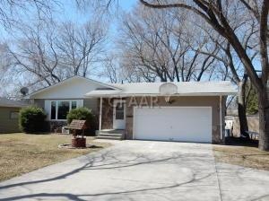 1018 12TH Avenue SE, EAST GRAND FORKS, MN 56721