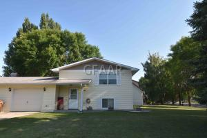 419 20TH ST NW, EAST GRAND FORKS, MN 56721