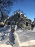 720 S 10TH Street, GRAND FORKS, ND 58201