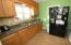 412 3RD AVENUE S, GRAND FORKS, ND 58201