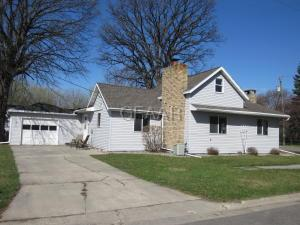 302 2ND Street S, FISHER, MN 56723